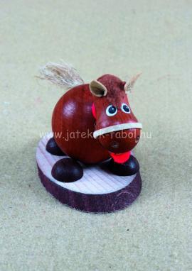 Mini ló