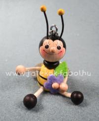 Mini zümi fiú